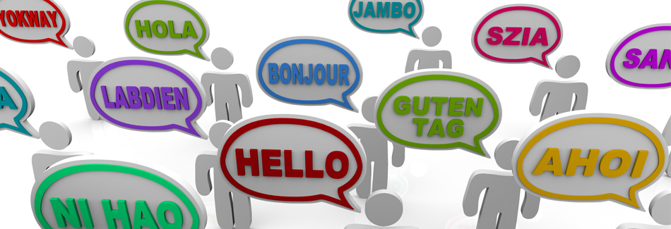 Language-Translation-Services1