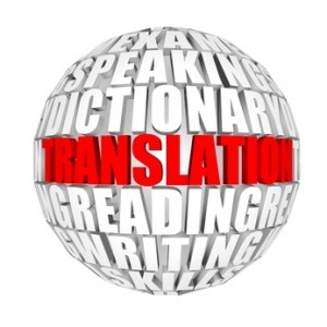 translation 4000(5).jpg